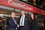 Mercury CastleCourt contract#2
