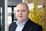 Liam Cullen - Mercury Security Director