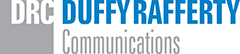 Duffy Rafferty Communications | PR | Belfast | NI